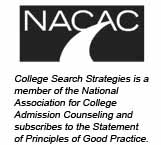 nacac-logo-college-search-strategies